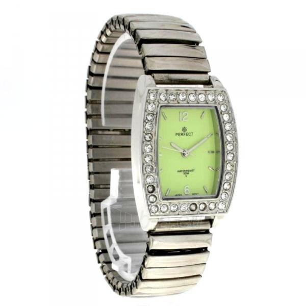 Moteriškas laikrodis PERFECT PRF-K23-005 Paveikslėlis 5 iš 14 310820004141