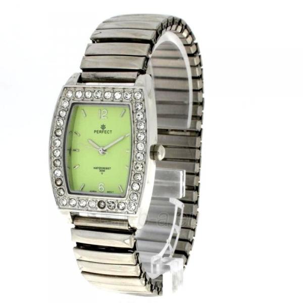 Moteriškas laikrodis PERFECT PRF-K23-005 Paveikslėlis 2 iš 14 310820004141