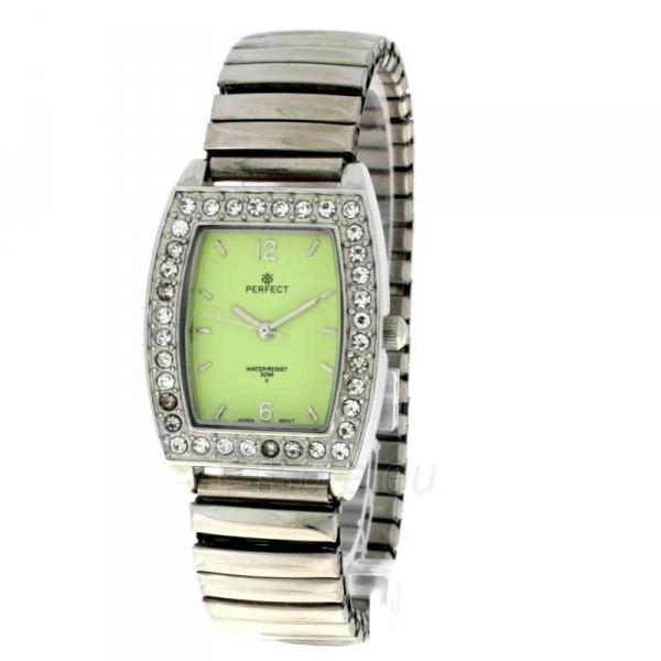 Moteriškas laikrodis PERFECT PRF-K23-005 Paveikslėlis 14 iš 14 310820004141
