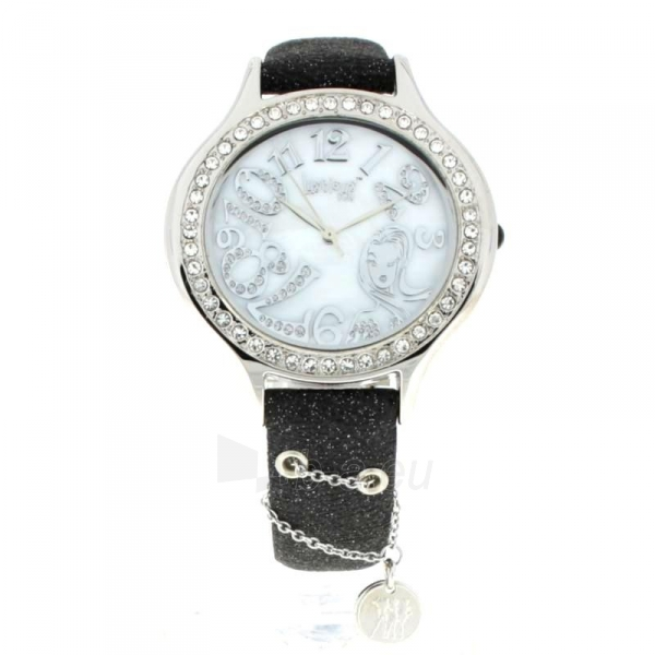 Women's watches PERFECT PRF-K29-001 Paveikslėlis 6 iš 12 310820085782