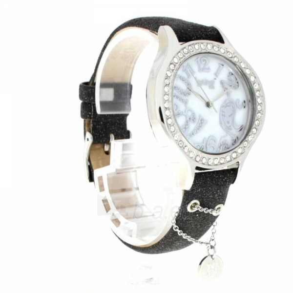 Women's watches PERFECT PRF-K29-001 Paveikslėlis 11 iš 12 310820085782