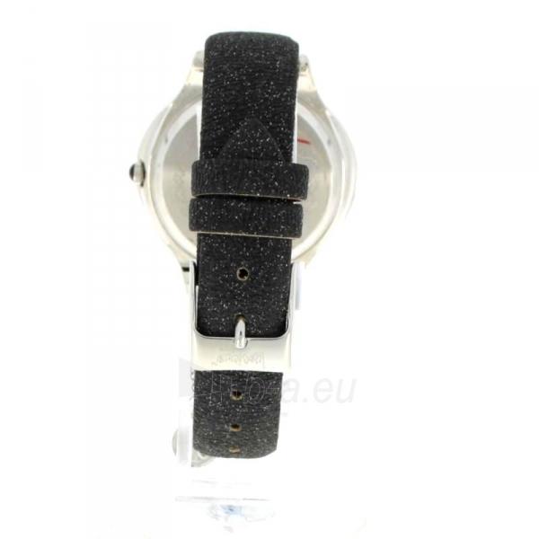 Women's watches PERFECT PRF-K29-001 Paveikslėlis 10 iš 12 310820085782