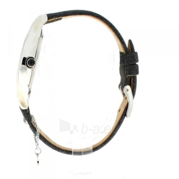 Women's watches PERFECT PRF-K29-001 Paveikslėlis 9 iš 12 310820085782