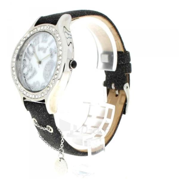 Women's watches PERFECT PRF-K29-001 Paveikslėlis 8 iš 12 310820085782