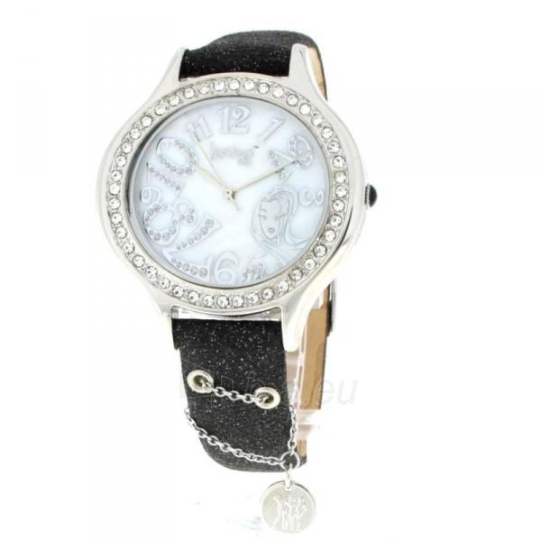 Women's watches PERFECT PRF-K29-001 Paveikslėlis 7 iš 12 310820085782