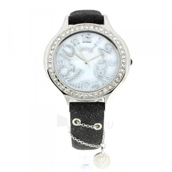 Women's watches PERFECT PRF-K29-001 Paveikslėlis 1 iš 12 310820085782
