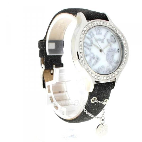 Women's watches PERFECT PRF-K29-001 Paveikslėlis 5 iš 12 310820085782