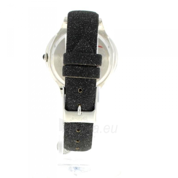 Women's watches PERFECT PRF-K29-001 Paveikslėlis 4 iš 12 310820085782