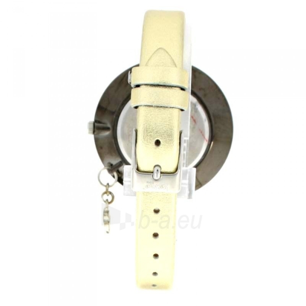 Women's watches PERFECT PRF-K29-002 Paveikslėlis 10 iš 12 310820085783