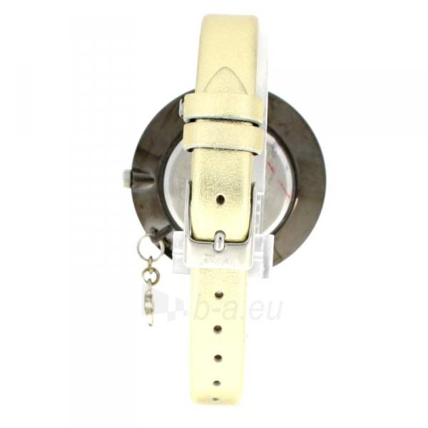 Moteriškas laikrodis PERFECT PRF-K29-002 Paveikslėlis 4 iš 12 310820085783