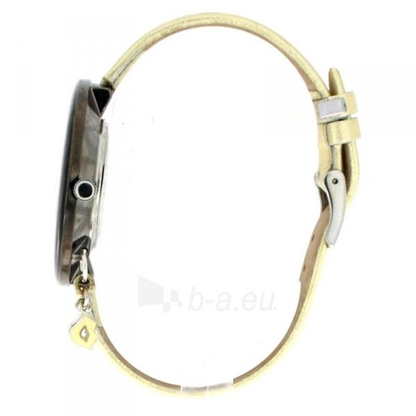 Moteriškas laikrodis PERFECT PRF-K29-002 Paveikslėlis 3 iš 12 310820085783