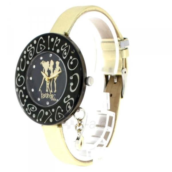 Moteriškas laikrodis PERFECT PRF-K29-002 Paveikslėlis 2 iš 12 310820085783
