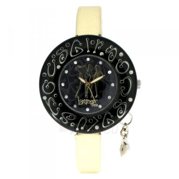 Moteriškas laikrodis PERFECT PRF-K29-002 Paveikslėlis 12 iš 12 310820085783