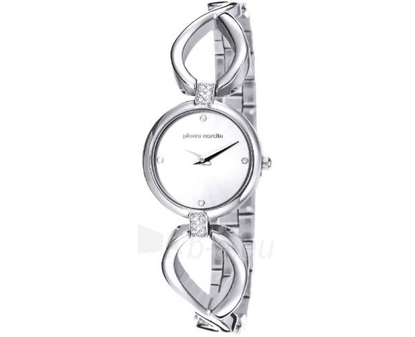 Women's watch Pierre Cardin Esperance PC106972F01 Paveikslėlis 1 iš 1 30069505133