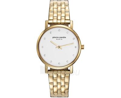 Women's watches Pierre Cardin Passy PC108152F05 Paveikslėlis 1 iš 1 310820116436