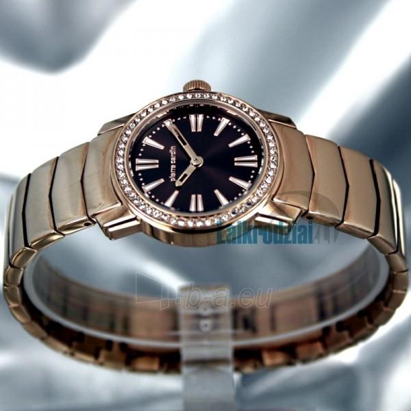 Moteriškas laikrodis Pierre Cardin PC101612F02 Paveikslėlis 2 iš 8 30069507827