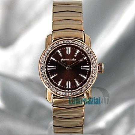 Moteriškas laikrodis Pierre Cardin PC101612F02 Paveikslėlis 3 iš 8 30069507827