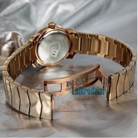 Moteriškas laikrodis Pierre Cardin PC101612F02 Paveikslėlis 4 iš 8 30069507827