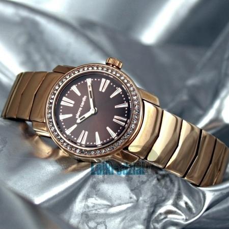 Moteriškas laikrodis Pierre Cardin PC101612F02 Paveikslėlis 5 iš 8 30069507827