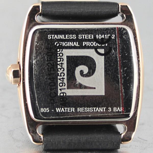 Pierre Cardin PC104152F04 Paveikslėlis 6 iš 8 30069507828