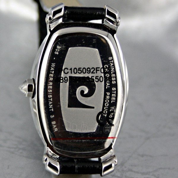Pierre Cardin PC105092F02 Paveikslėlis 6 iš 7 30069507834