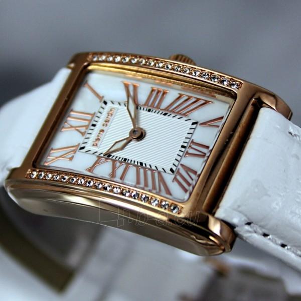 Moteriškas laikrodis Pierre Cardin PC105172F01 Paveikslėlis 4 iš 7 30069507835