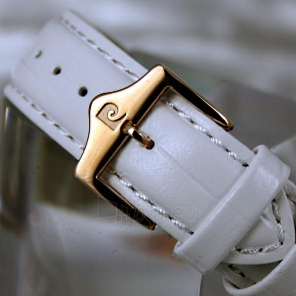 Moteriškas laikrodis Pierre Cardin PC105172F01 Paveikslėlis 5 iš 7 30069507835