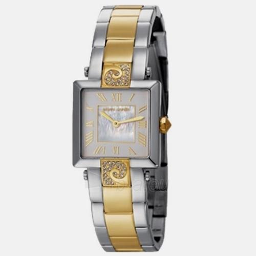 Moteriškas laikrodis Pierre Cardin PC105812F07 Paveikslėlis 1 iš 1 30069507846