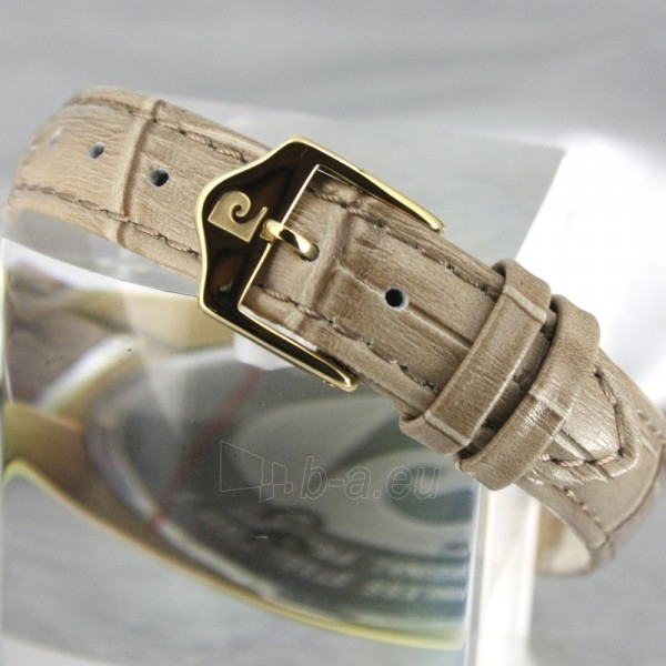 Moteriškas laikrodis Pierre Cardin PC105982F05 Paveikslėlis 3 iš 8 30069507847
