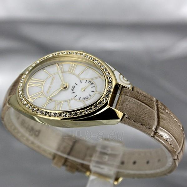 Moteriškas laikrodis Pierre Cardin PC105982F05 Paveikslėlis 5 iš 8 30069507847