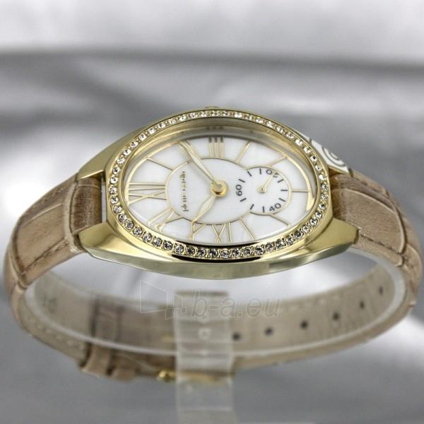Moteriškas laikrodis Pierre Cardin PC105982F05 Paveikslėlis 6 iš 8 30069507847