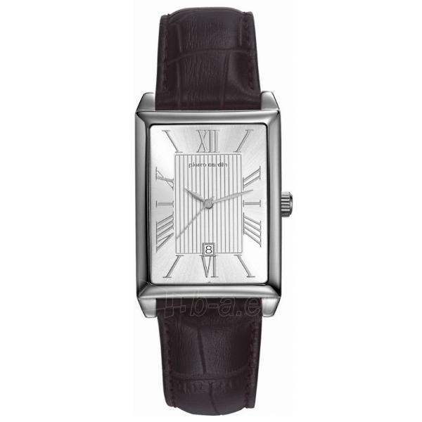 Moteriškas laikrodis Pierre Cardin PC107212F09 Paveikslėlis 2 iš 2 310820116740