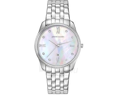 Women's watches Pierre Cardin PC107572F08 Paveikslėlis 1 iš 1 310820001689