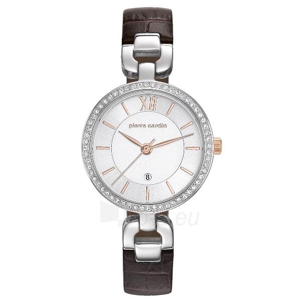 Women's watches Pierre Cardin PC107602F01 Paveikslėlis 2 iš 4 310820116738