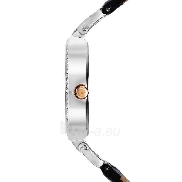 Women's watches Pierre Cardin PC107602F01 Paveikslėlis 3 iš 4 310820116738