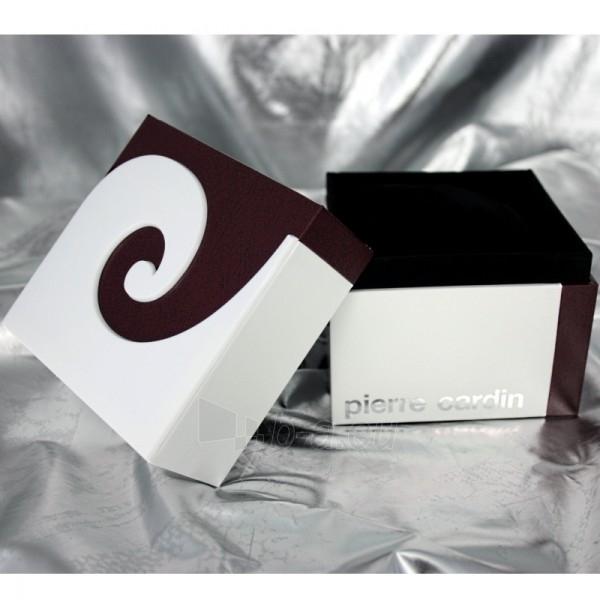 Moteriškas laikrodis Pierre Cardin PC67622.403011 Paveikslėlis 9 iš 9 30069507876