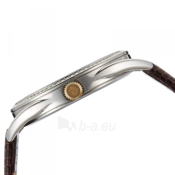 Moteriškas laikrodis Pierre Cardin PC901872F02 Paveikslėlis 2 iš 3 310820171641
