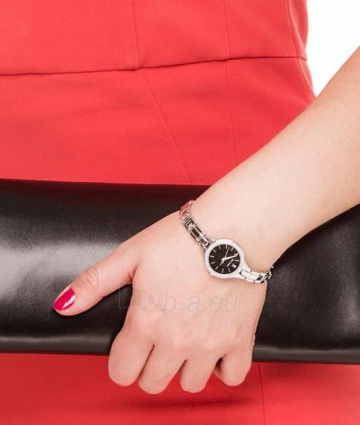 Moteriškas laikrodis Pierre Lannier Classic 070G631 Paveikslėlis 2 iš 3 30069504983