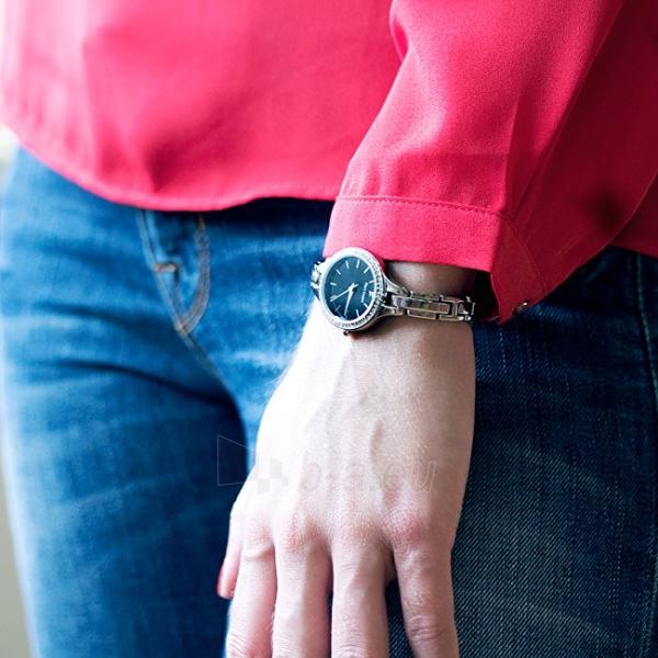 Moteriškas laikrodis Pierre Lannier Classic 070G631 Paveikslėlis 3 iš 3 30069504983