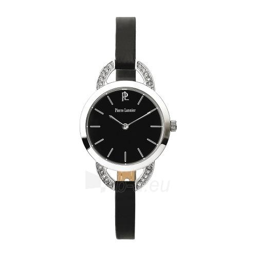 Moteriškas laikrodis Pierre Lannier Classic 105H633 Paveikslėlis 1 iš 1 30069504985