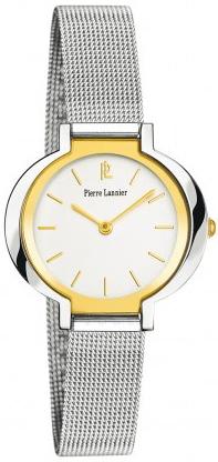 Moteriškas laikrodis Pierre Lannier Classic 140K648 Paveikslėlis 1 iš 1 30069504994