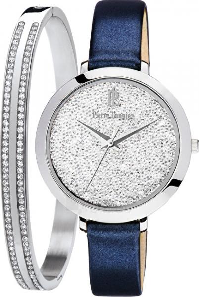 Moteriškas laikrodis Pierre Lannier Dárková sada Cristal 391B606 Paveikslėlis 2 iš 2 310820155888
