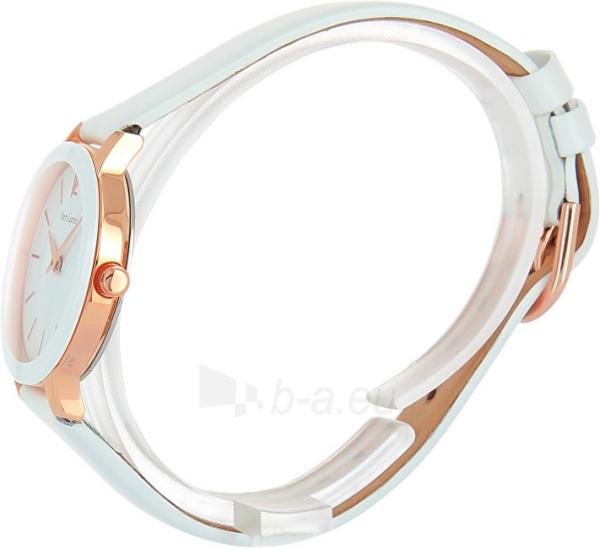 Moteriškas laikrodis Pierre Lannier Trendy 023K900 Paveikslėlis 3 iš 3 30069504392