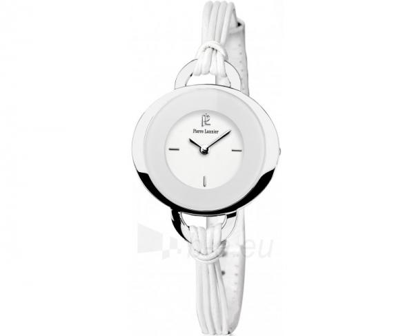 Moteriškas laikrodis Pierre Lannier Trendy 034K600 Paveikslėlis 1 iš 1 30069503949