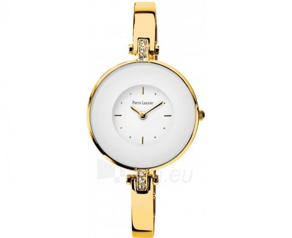 Moteriškas laikrodis Pierre Lannier Trendy 125J502 Paveikslėlis 1 iš 1 30069503962