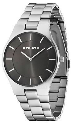 Moteriškas laikrodis Police Splendor PL14640MS/61M Paveikslėlis 1 iš 1 310820001710