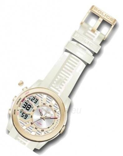Moteriškas laikrodis Police Tactical PL14249JPWG/04 Paveikslėlis 2 iš 2 310820001707
