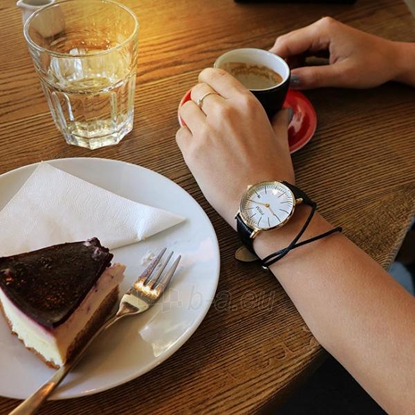 Moteriškas laikrodis Prim KlasikConvex W01P.10224.B Paveikslėlis 3 iš 4 310820158966