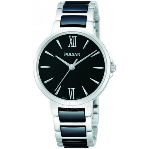 Pulsar PH8077X1 Paveikslėlis 1 iš 1 30069504706