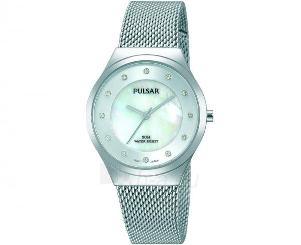 Pulsar PH8131X1 Paveikslėlis 1 iš 1 30069504872